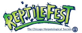 Link to Reptilefest